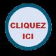 Clic 80